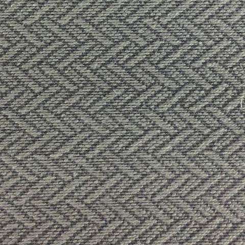 Venetian Upholstery Collection - Messenger Pattern