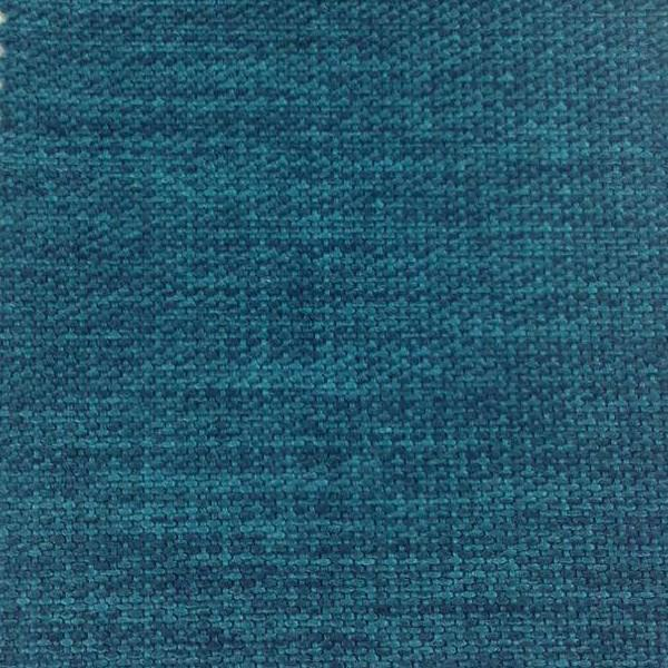 Dawson Upholstery Collection - Key Largo Pattern