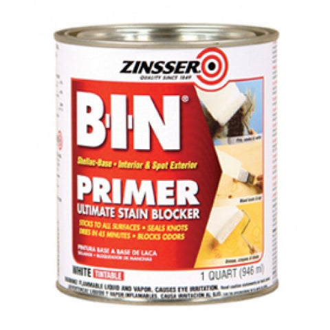 Ultimate Stain Blocking Primer
