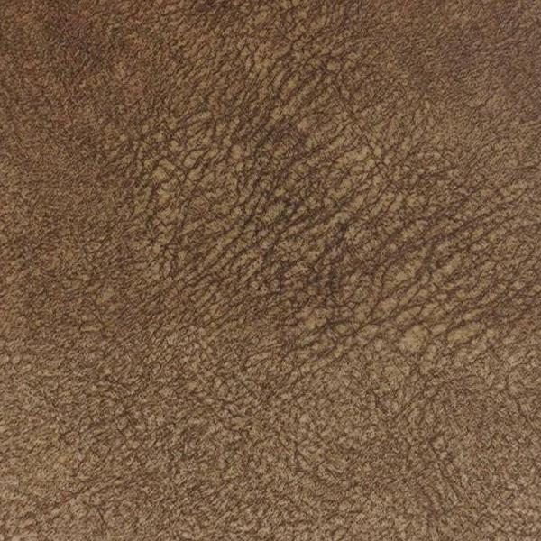Sawn Upholstery Collection - Hondo Pattern