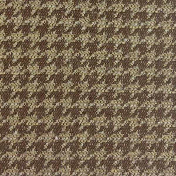 Venetian Upholstery Collection - Astley Crossing Pattern