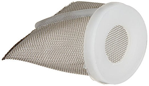 Earlex 6900 Container Cup Filter