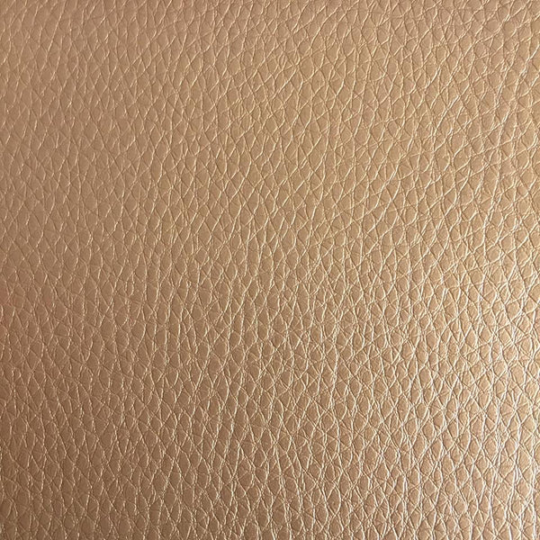 Delta Upholstery Collection - Delta Pattern
