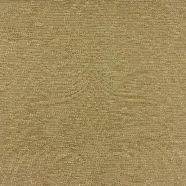 Venetian Upholstery Collection - Venetian Scroll Pattern