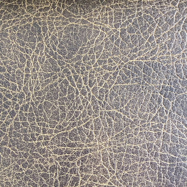 Delta Upholstery Collection - Seattle Pattern