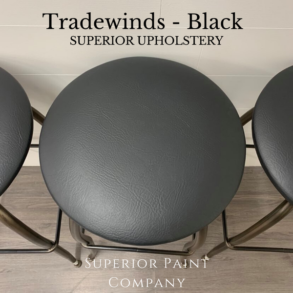 Nautical Upholstery Collection - Tradewinds
