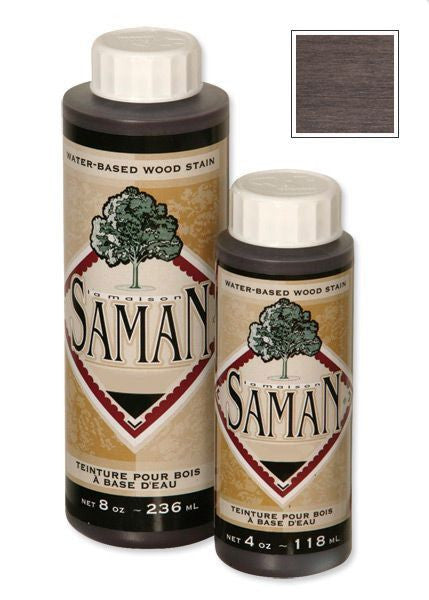SamaN - Water-based stain 4oz
