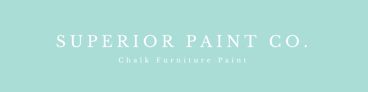 Superior Paint Co.