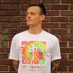 Cody McEntire for Lacorda Threads