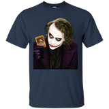 Joker Card Shirt