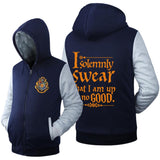 Harry Potter Jacket