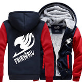 Fairy Tail Jacket