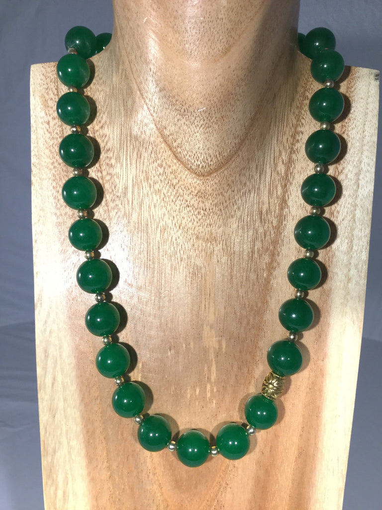 magnetic green jade in lock size burmese silver necklaces plated with ct necklace sterling rhodium