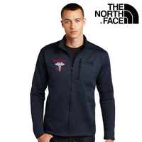 The North Face ® Adult Skyline Full-Zip Jacket | NF0A47F5