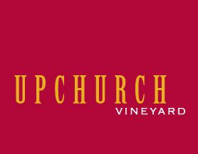 Upchurch Vineyard