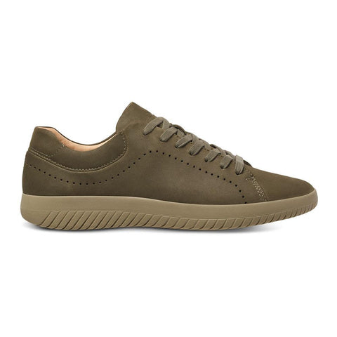 Tread Low // Tarmac/Nubuck // Women - MOBS Shoes