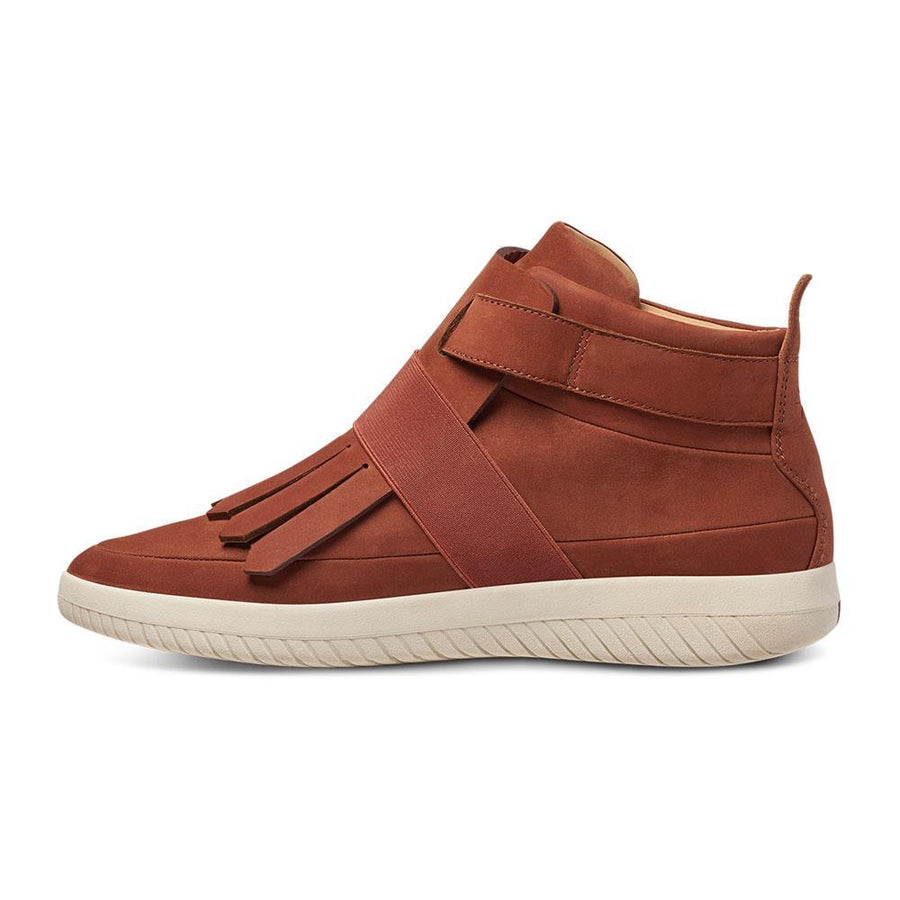 Tread Moc // Sequoia/Nubuck // Women / 30% OFF - MOBS Shoes