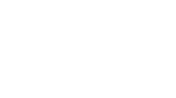 Morning Culture
