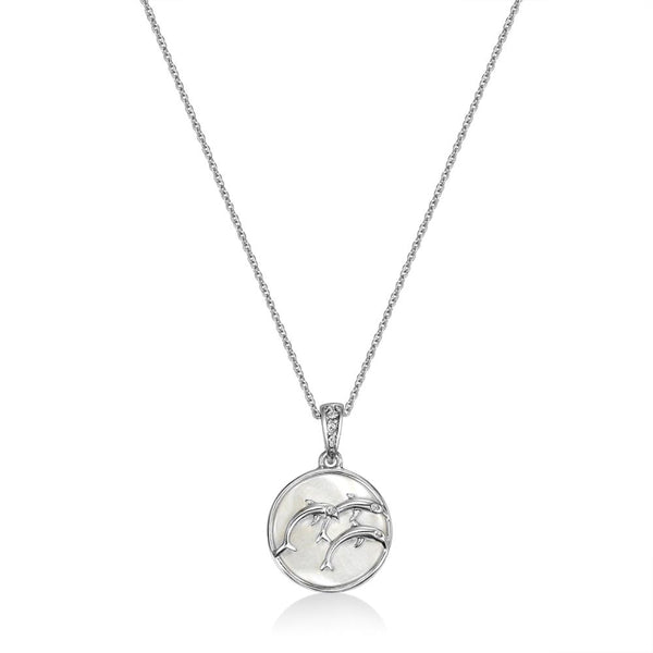 Maui Necklace