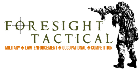 Foresight Tactical