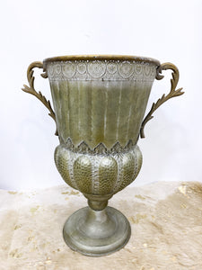 Greek Style Pot (Huge)
