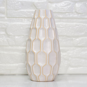 Honeycomb Vase (Medium)