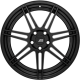 BC Forged HC Series