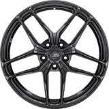 BC Forged RZ Series