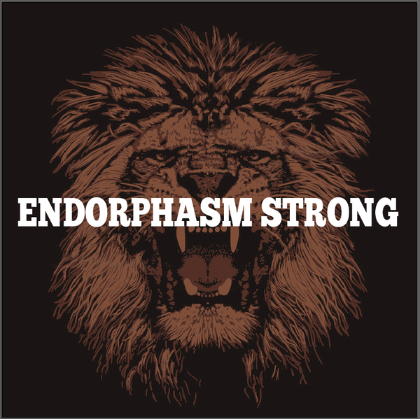 Endorphasm Strong