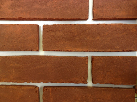 Ontario Size Rideau Moulded Brick