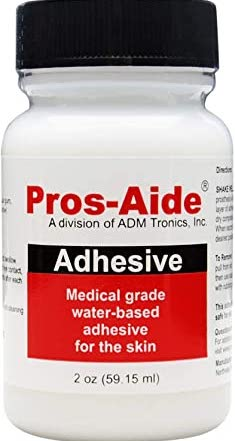 "Pros-Aide ""The Original"" Adhesive"