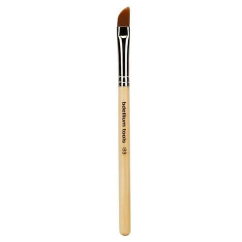Bdellium SFX 133 Small Dagger Brush