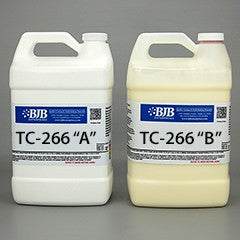 BJB TC-266 Polysoft 1: 3-5 lb. Variable Density Flexible Foam