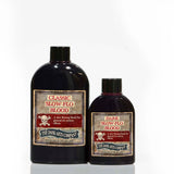 The Dark Arts Company Slow-Flo Blood 250ml
