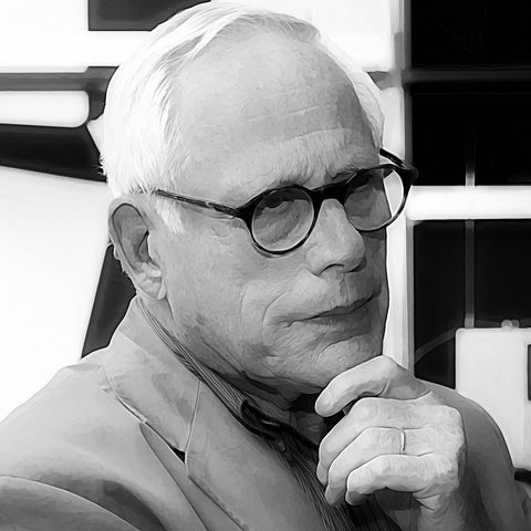 Image of Dieter Rams