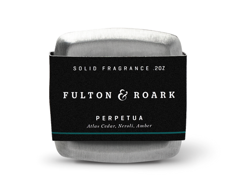 Image of Perpetua Solid Fragrance