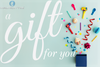 Mauricettes Gift Card