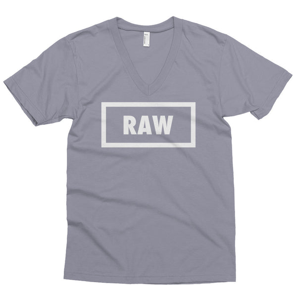 RAW: Photograpgher T-Shirt