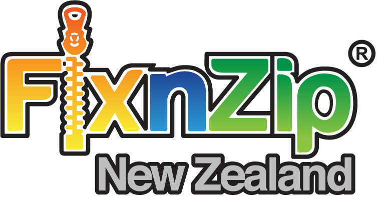 FixnZip New Zealand