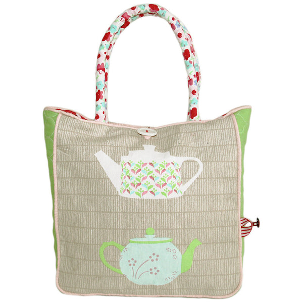 Little Lady Bags Little Lady Emily Handbag