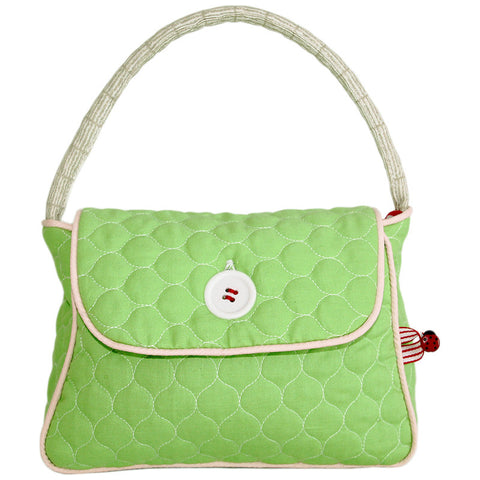 Little Lady Bags Little Lady Isabella Handbag