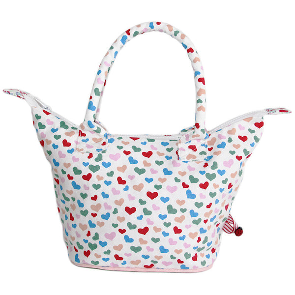 Little Lady Bags Little Lady Jemima Handbag