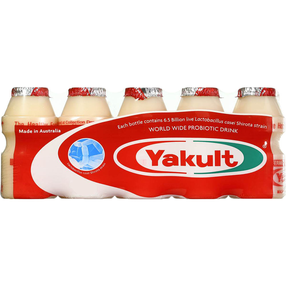 Yakult-Pack of 5