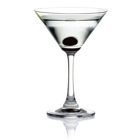 Ocean DIVA Cocktail Glass 7 1/4 OZ. - 210 ML
