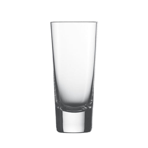 Schott Zwiesel TOSSA Beer Tumbler (Pack of 6) Schott Zwiesel - Drinkka Alcohol Delivery Best Whiskey Wine Gin Beer Vodkas and more for Parties in Makati BGC Fort and Manila | Bevtools Bar and Beverage Tools