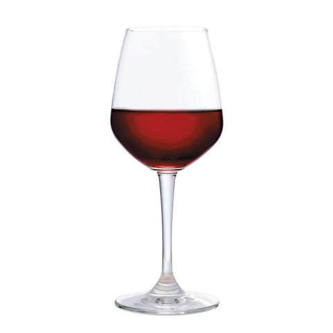 Ocean Lexington Red Wine 11 OZ. - 315 ML