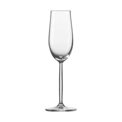 Schott Zwiesel DIVA Sherry (Pack of 6) Schott Zwiesel - Drinkka Alcohol Delivery Best Whiskey Wine Gin Beer Vodkas and more for Parties in Makati BGC Fort and Manila | Bevtools Bar and Beverage Tools