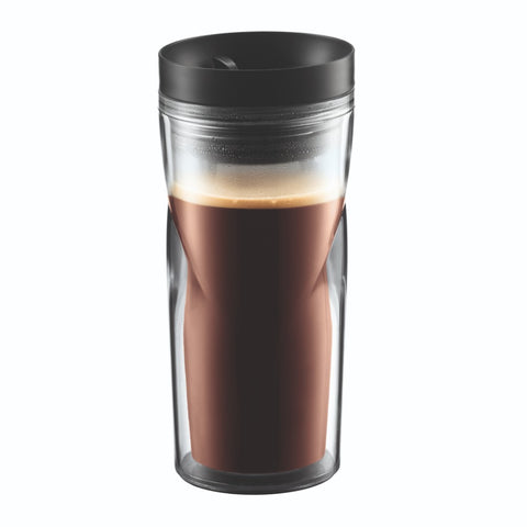 Travel Mug 12oz