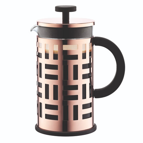 Eileen Coffee Maker 34oz, Copper