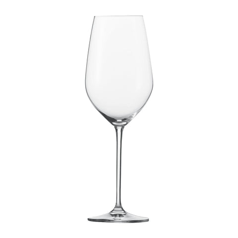 Schott Zwiesel FORTISSIMO Bordeaux Goblet (Pack of 6) Schott Zwiesel - Drinkka Alcohol Delivery Best Whiskey Wine Gin Beer Vodkas and more for Parties in Makati BGC Fort and Manila | Bevtools Bar and Beverage Tools
